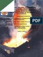26914618-Acuerdos-Ambientales-Multilaterales