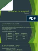Unidades de longitud.pptx