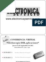 Conferencia Virtual Septiembrel Osciloscopioa Usb_material Trabajo b&n
