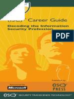 3590191-ISC2-CareerGuide06