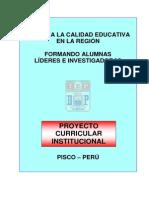 PCI Actualizado