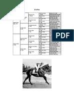 Potrillón.pdf