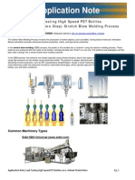 ALPS Application Note - Leak Testing High Speed _Two-Step_ Stretch Blow Molded PET Bottles.pdf