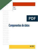3_1_trabajando-componentes-datos