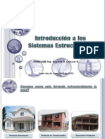 sistemas estructurales.ppt