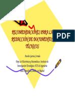 documentos-tecnicos-nov-07_2.pdf