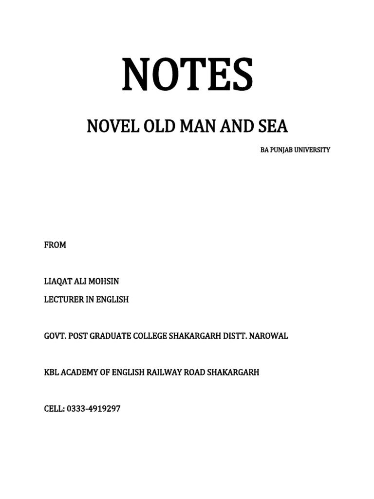 old man and the sea essay old man and the sea essays and papers  relationship between santiago manolin essay relationship between santiago manolin essay old man and the sea essay questions
