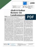 LI Volksblatt 23-11-2013.pdf