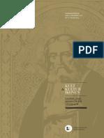 GRA_Ikonen_Katalog_27.11.2013_web.pdf Wemhöner Grabher Sammlung Liechtensteinisches Landesmuseum