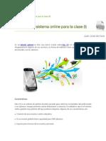 1. Edu 2.docx