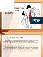 Doc Anti Bullying