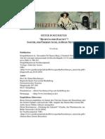 N. sobre Goethe.pdf