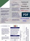SCRWC Membership Flyer.pdf