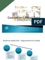 20131ICN346V1 Resumen Aseguramiento de La Cali