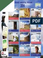 198401042-Calendario-Ambiental-Peruano-2014