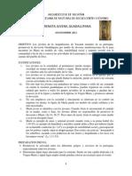 DICIEMBRE SERENATA JUVENIL GUADALUPANA (1).pdf