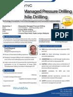 Drilling Marketing(1)