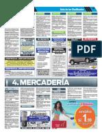 Correo_2014!01!11 - Tacna - Clasificados - Pag 19
