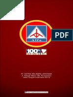 Katalog Alfaji Jimmyjib Kameraequipment