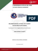 Tesis PDF Pucp