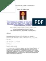 CÓDIGO+ORGÁNICO+DE+LA+NIÑEZ+Y+ADOLESCENCIA