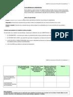 Formato 2. Elaboración de Objetivos(3)