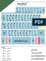 114207911 Malayalam Keyboard