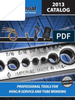 2013 HVAC Catalog Lowres