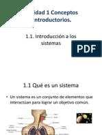 u 1 Concept Os Intro Duc to Rios