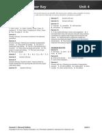 Unit 04 Workbook Ak1