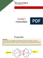 PPT1 FUNCIONES-IPLACEX
