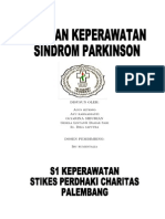 74662373 Askep Parkinson