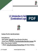 l3cmbintlverilog(1)