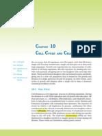 cc&cd