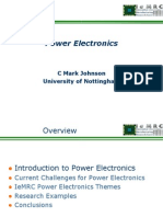 Introduction to Power Electronics 000
