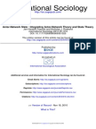 Actor-network theory.pdf