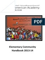 2013-14 gaa elementary community handbook v3