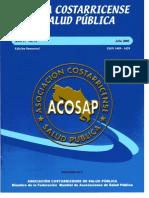 Niveles de intensidad ruido, 2008.pdf