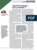 Article Option Finance 16 déc 2013