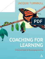 Coaching for Learning.pdf