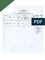 RUP_MANIC.pdf