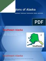 regions of alaska 1