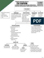 PSY.PDF