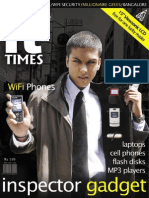 It Times - may - 2012