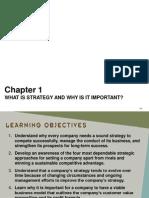Chap001.pdf mba sm