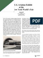 4 Worlds Fair
