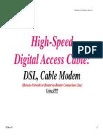 HighSpeedDigitahdfsdhfdslAccess PPP(1)