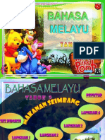 makananseimbang-111209052430-phpapp02