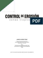 775-controlDeErosionEnZonasTropicales(Completo).pdf