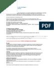 Std Data IEC62271